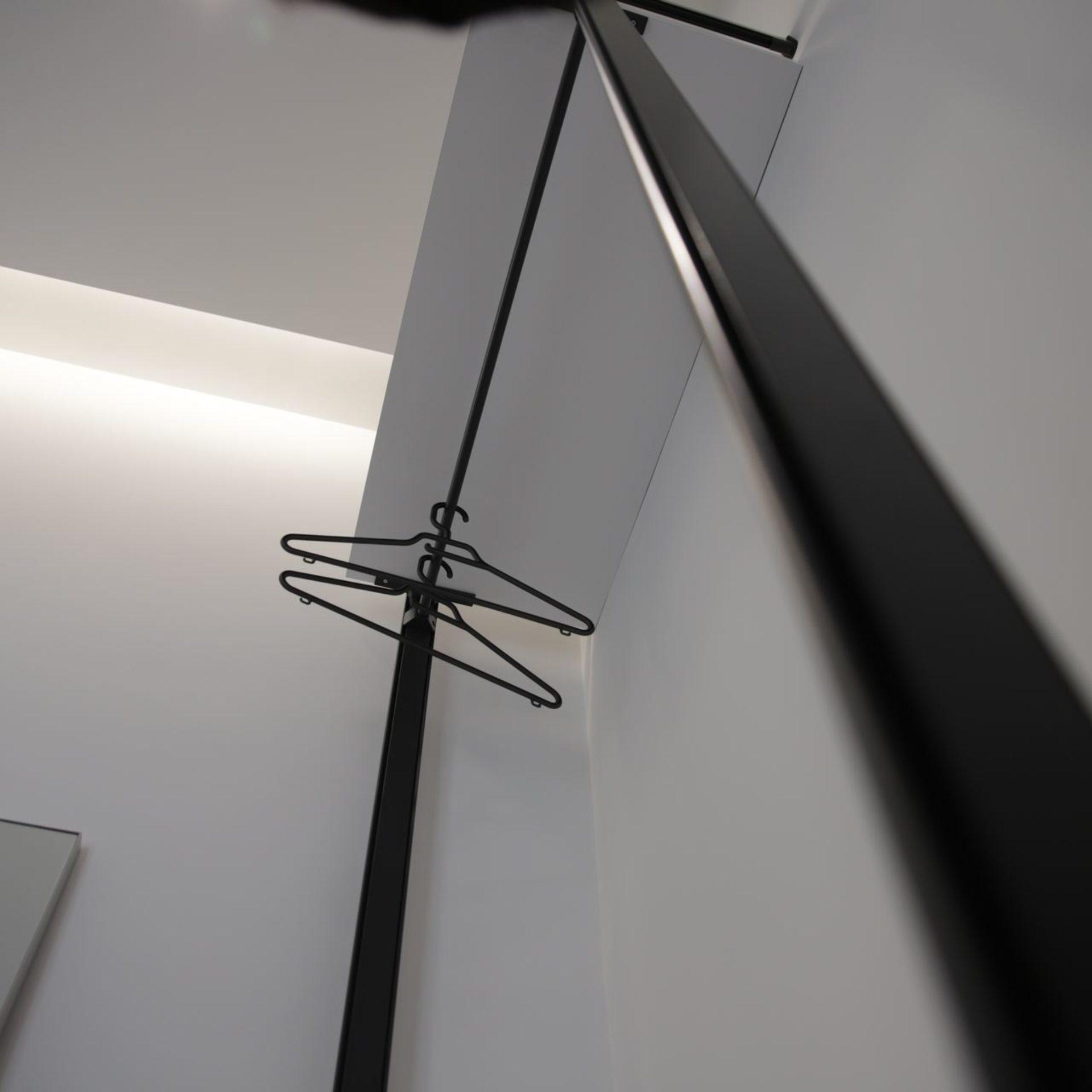 img-room-details